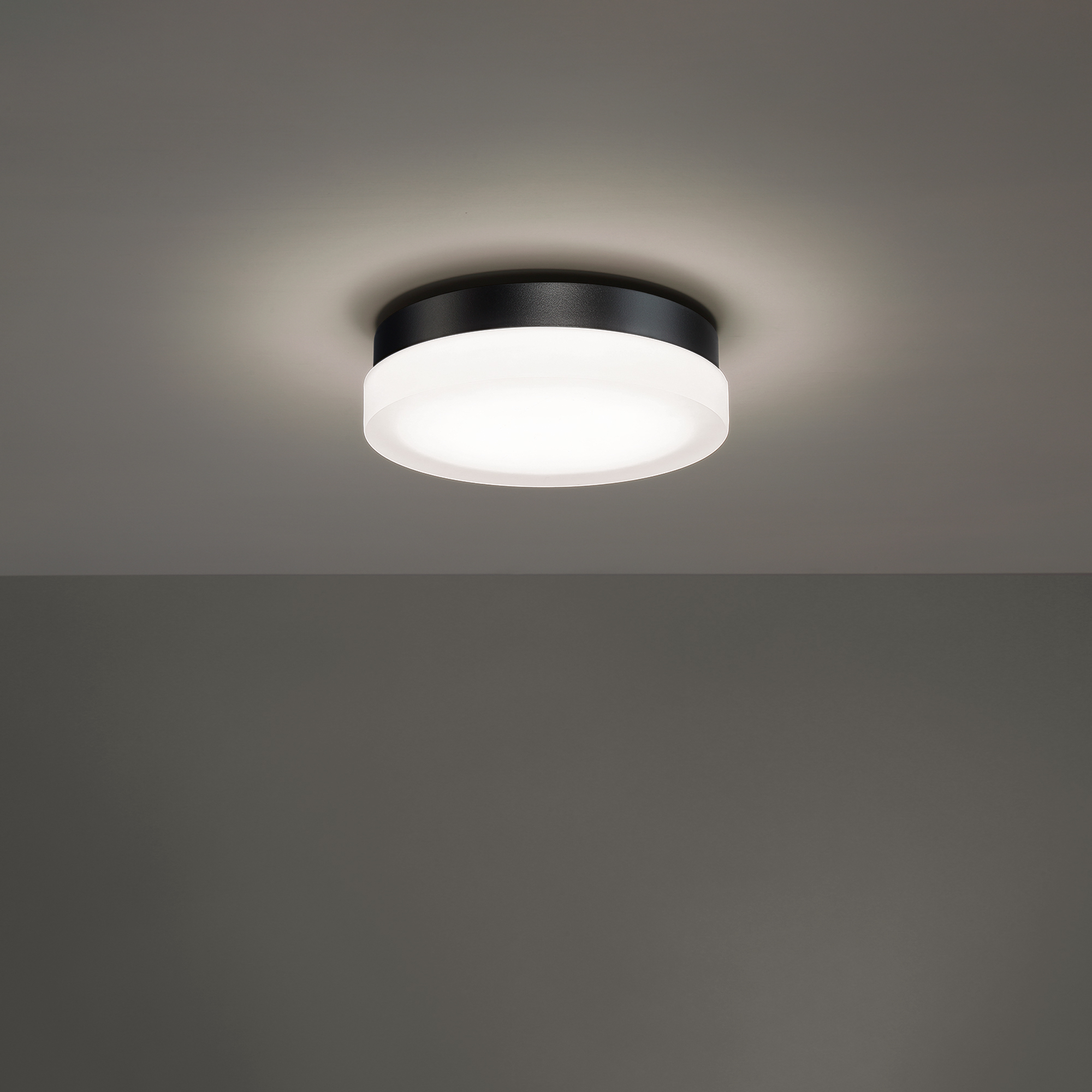 Circa lighting product