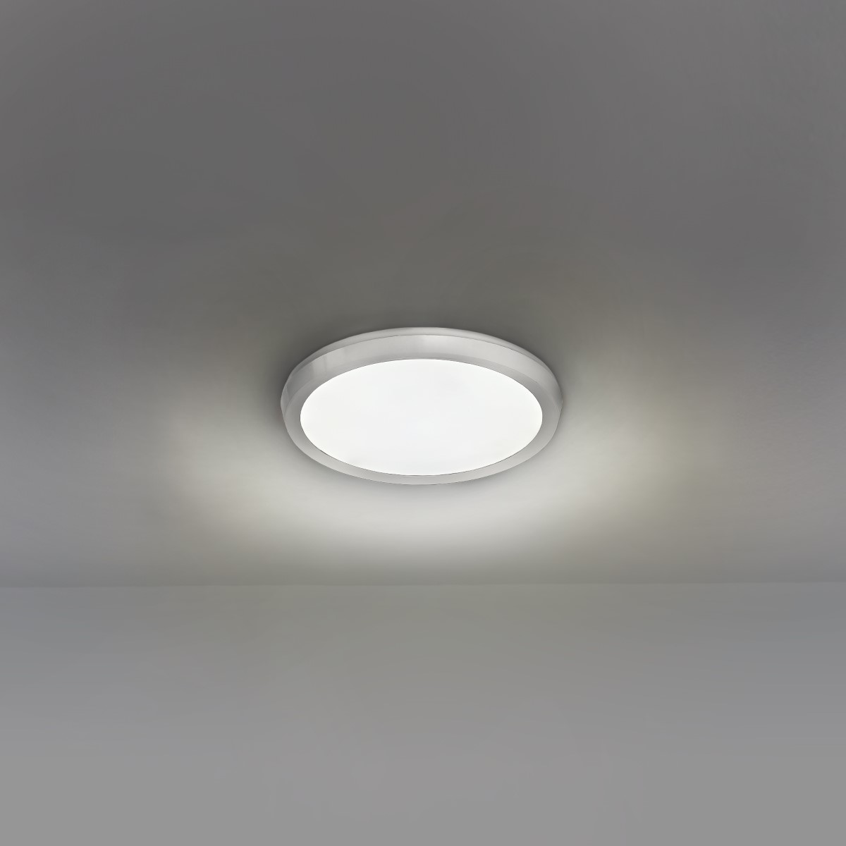 Argo lighting product