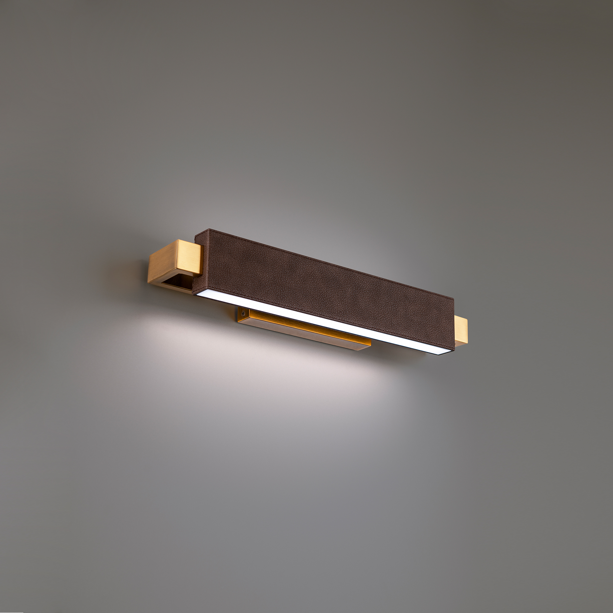 Kinsman lighting product
