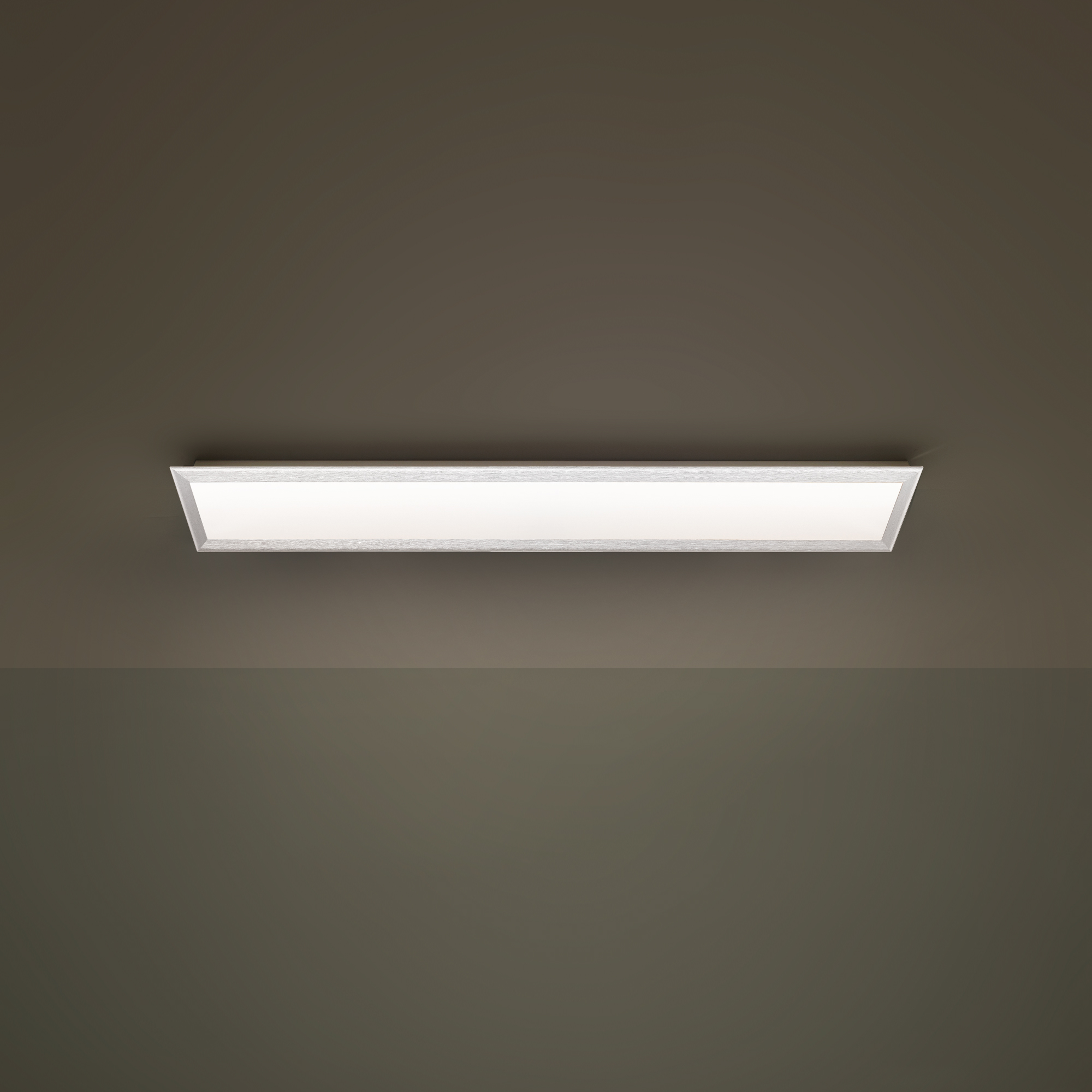 Neo lighting product