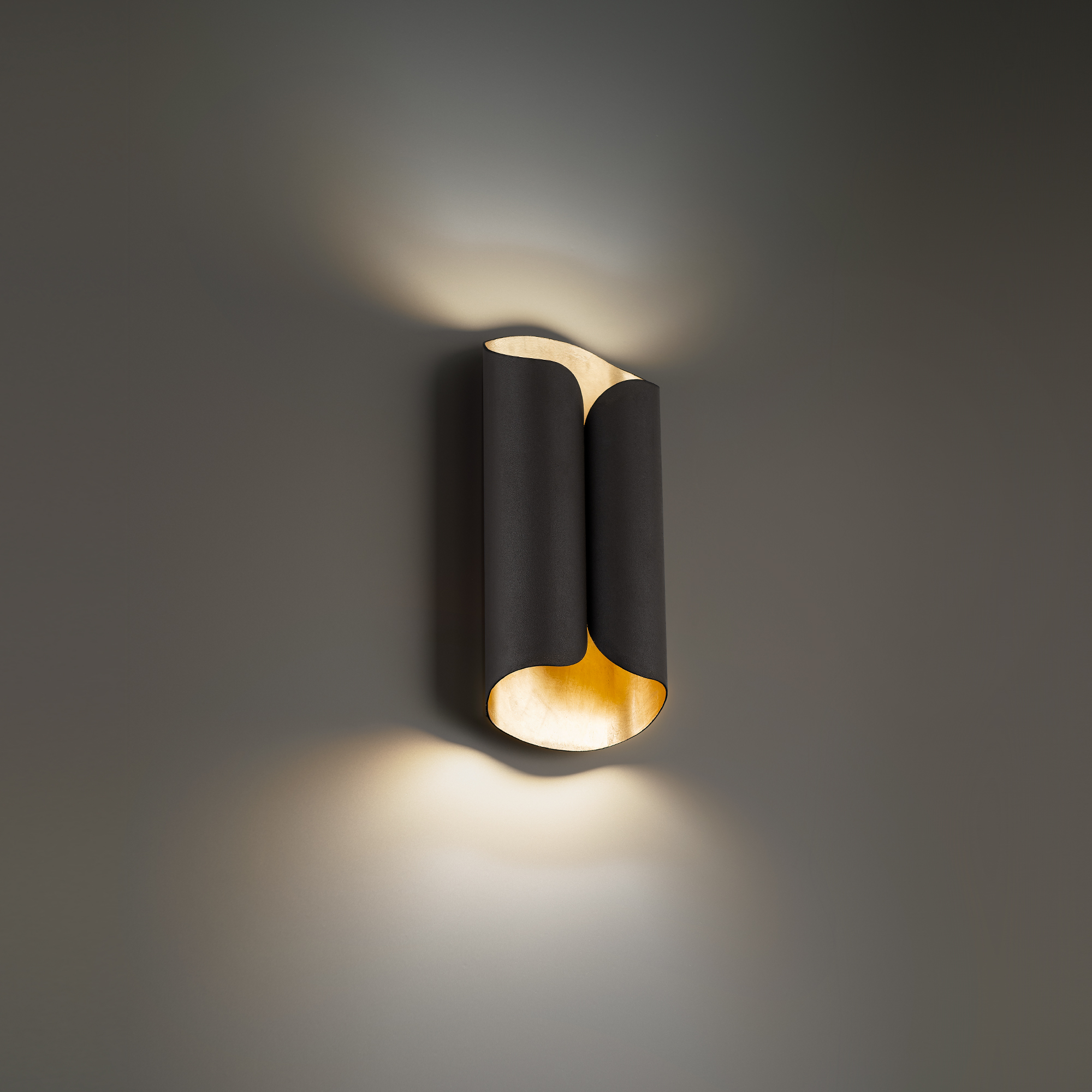 Opus lighting product