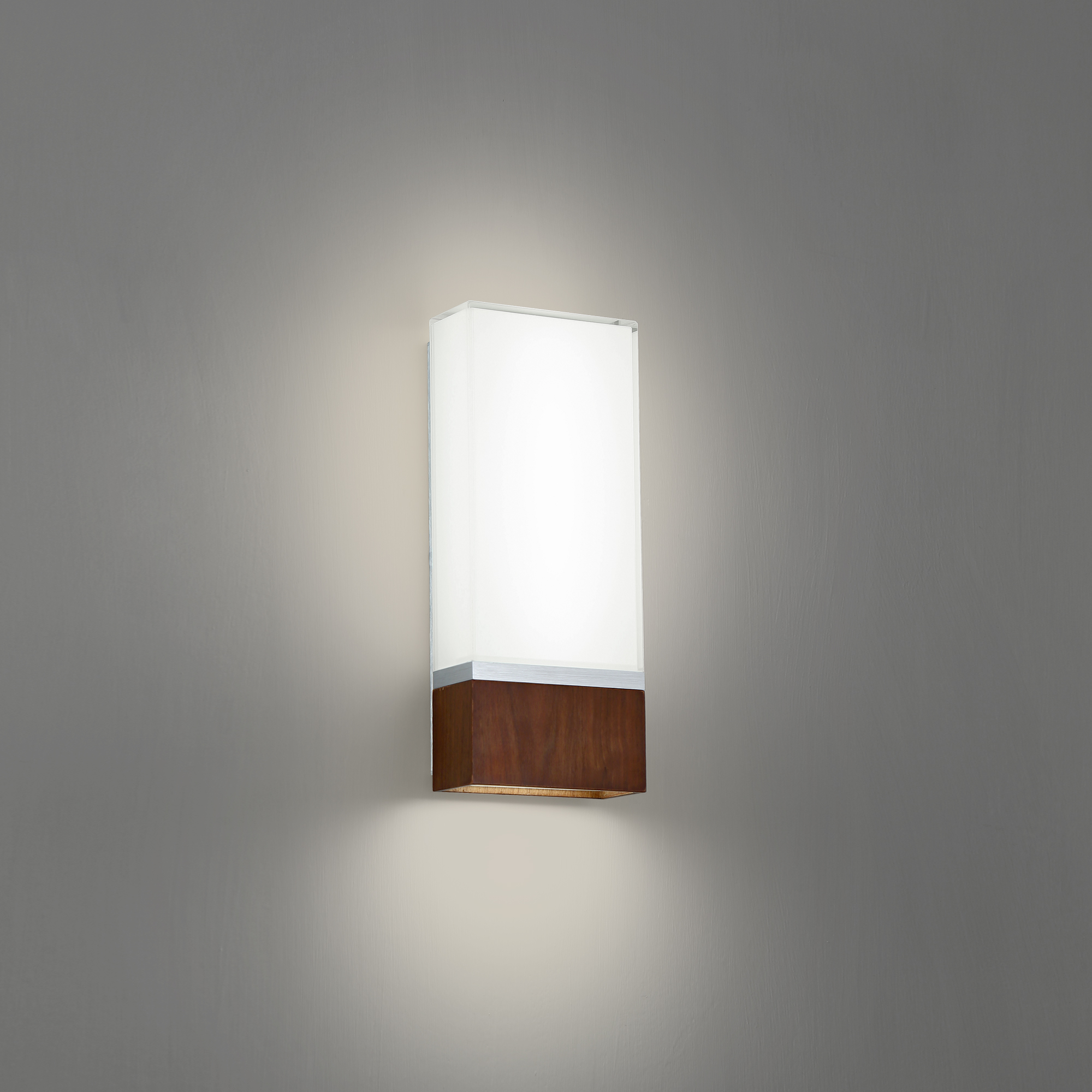 Vigo lighting product